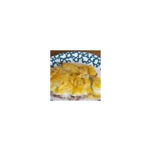 10-best-ground-beef-corn-potato-casserole-recipes-yummly image