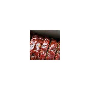 10-best-classic-meatloaf-ground-beef-recipes-yummly image