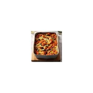 70-recipes-using-pasta-sauce-to-make-for-dinner-tonight image