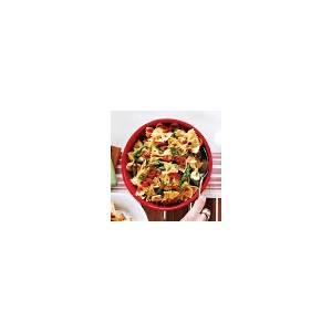 easy-pasta-salad-recipes-canadian-living image