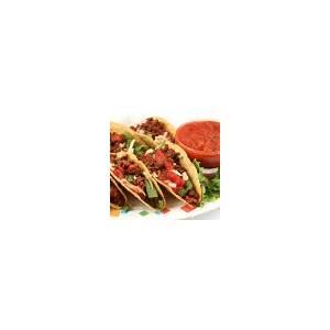 copycat-taco-bell-taco-seasoning-homemade-seasoning-mix image