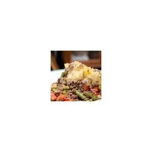 ground-beef-mashed-potato-and-corn-casserole-recipes-yummly image