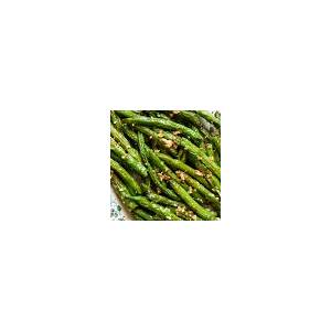 10-best-chinese-garlic-green-beans-recipes-yummly image