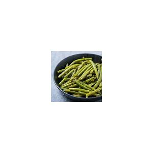 top-17-vegan-green-bean-recipes-eat-healthy-with-green image