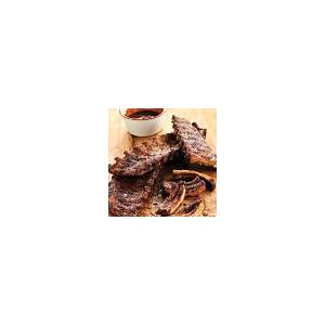 barbecued-ribs-the-best-ricardo image