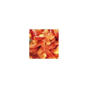 10-best-shrimp-with-pineapple-recipes-yummly image
