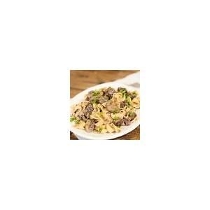 easy-crock-pot-beef-stroganoff-recipe-simple-slow-cooker image