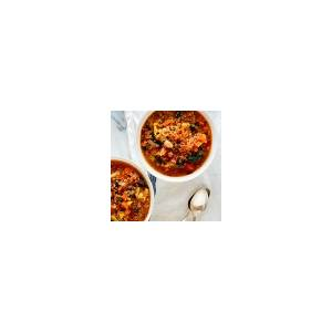 quinoa-vegetable-soup-recipe-cookie-and-kate image