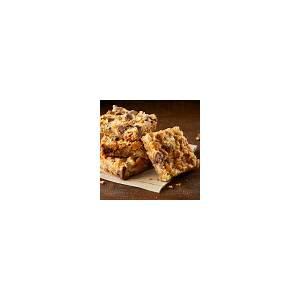 seven-layer-magic-cookie-bars-eagle-brand image