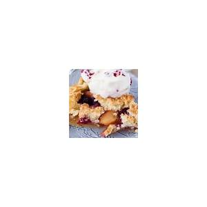 10-best-cobbler-topping-recipes-yummly image