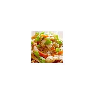 30-shredded-chicken-recipes-allrecipes image