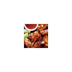 sticky-thai-chicken-wings-cafe-delites image