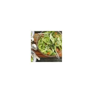 german-salad-dressing-for-lettuce-salad-salatsauce image