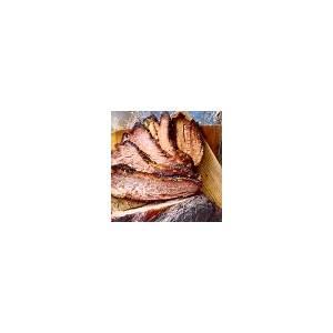 best-beef-brisket-recipes-olivemagazine image