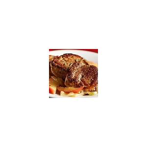 pork-tenderloin-with-apples-and-onions-better-homes image