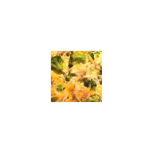 10-best-chicken-broccoli-cheese-casserole-recipes-yummly image