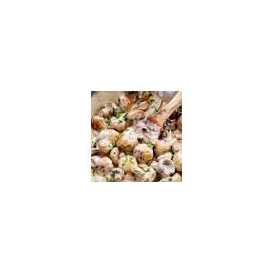creamy-garlic-parmesan-mushrooms-the-recipe-critic image