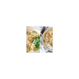 10-best-leek-casserole-recipes-yummly image