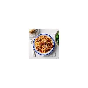 27-slow-cooker-sausage-recipes-taste-of-home image