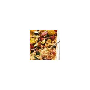 oven-baked-rice-and-vegetables-one-pan-recipetin-eats image