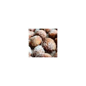 10-best-drop-doughnuts-recipes-yummly image
