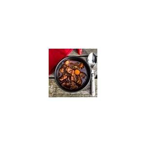 hungarian-goulash-soup-gulyas-leves image