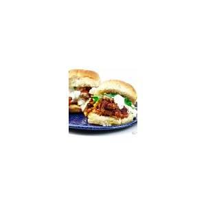 easy-chicken-shawarma-recipe-video-the-mediterranean-dish image