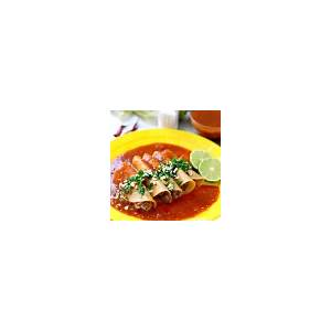 authentic-mexican-recipes-and-dishes-mxico-in-my-kitchen image