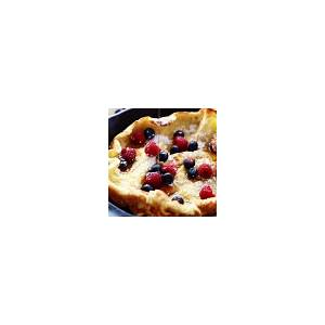 best-ever-german-oven-pancake-the-recipe-critic image