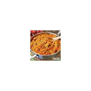 restaurant-style-mexican-rice-with-video image