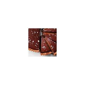 our-100-best-chocolate-recipes-recipes-from-nyt-cooking image