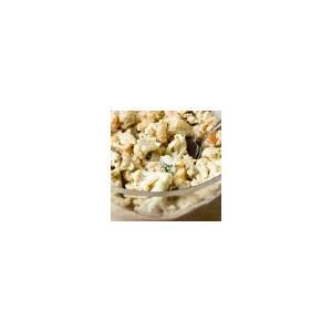 10-best-raw-cauliflower-salad-recipes-yummly image