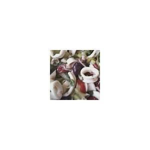 10-best-italian-calamari-salad-recipes-yummly image
