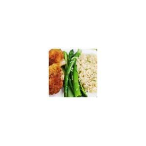 10-best-rice-pilaf-recipes-yummly image