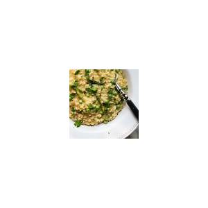 spring-pea-and-asparagus-risotto-cookie-and-kate image