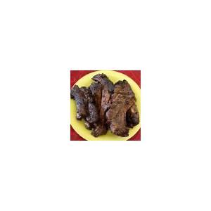 simple-jamaican-jerk-ribs-recipe-jamaicanscom image