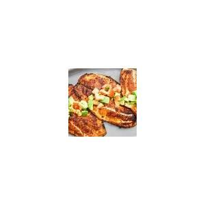 best-blackened-tilapia-recipe-how-to-make image