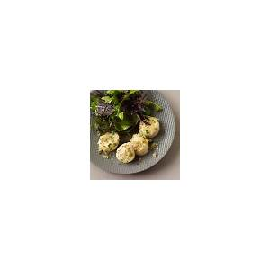 scallops-provenal-recipes-ww-usa image