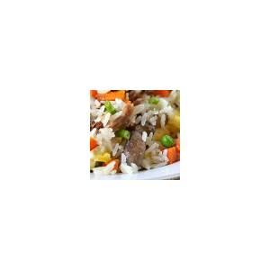 what-to-do-with-leftover-pork-roast-allrecipes image