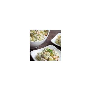 10-best-russian-potato-salad-recipes-yummly image