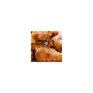 10-best-leftover-fried-chicken-recipes-yummly image