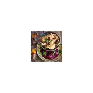 southern-fried-chicken-recipe-jamie-oliver-chicken image