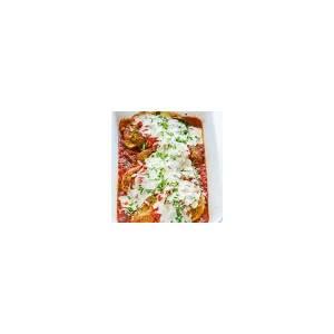 classic-chicken-parmesan image