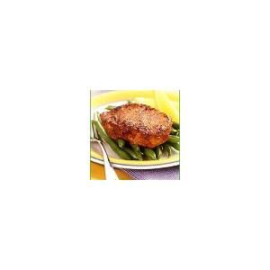 spice-rubbed-pork-chops-recipes-ww-usa image
