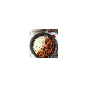 easy-red-beans-and-rice-recipe-a-spicy-perspective image