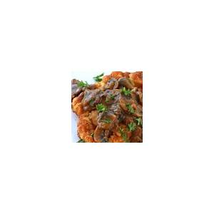 10-best-schnitzel-gravy-recipes-yummly image