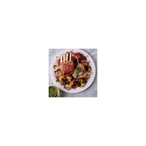 roast-rack-of-lamb-recipe-jamie-oliver-lamb image