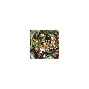 10-best-champagne-vinaigrette-salad-recipes-yummly image