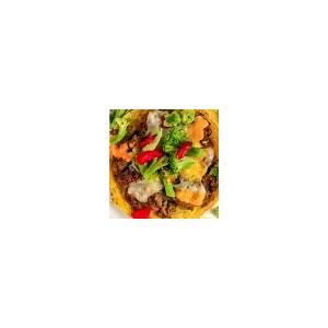 10-best-ground-beef-stuffed-spaghetti-squash-recipes-yummly image