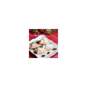 my-favorite-christmas-cookie-ever-recipe-for-kifli image